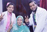 Nursing Home Care Dhaka | Nurse Service In Bangladesh