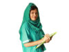 nursing care Dhaka