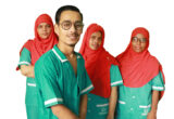 Nursing profession and service bd