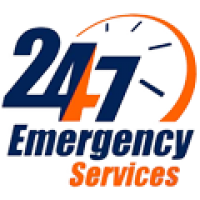 One-Call-Emergency-Service