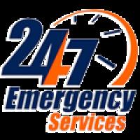 One-Call-Emergency-Service