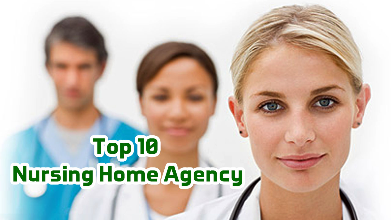 top 10 nursing Home agency in dhaka bangladesh